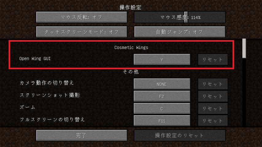 2017-03-28_10.00.57