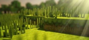 cropped-sun-shining-minecraft-wallpaper