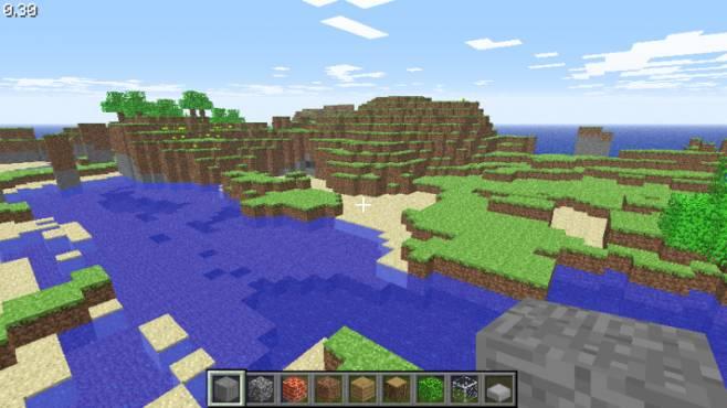 800px-Minecraft_Classic