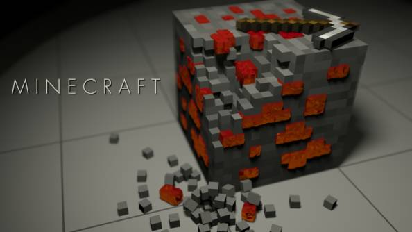 redstone_by_richardred15-d3e8lb1