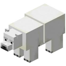 280px-Polar_Bear