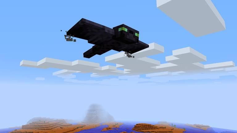 Flying_Phantom