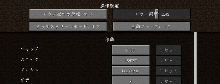ss+(2018-05-23+at+04.00.00)