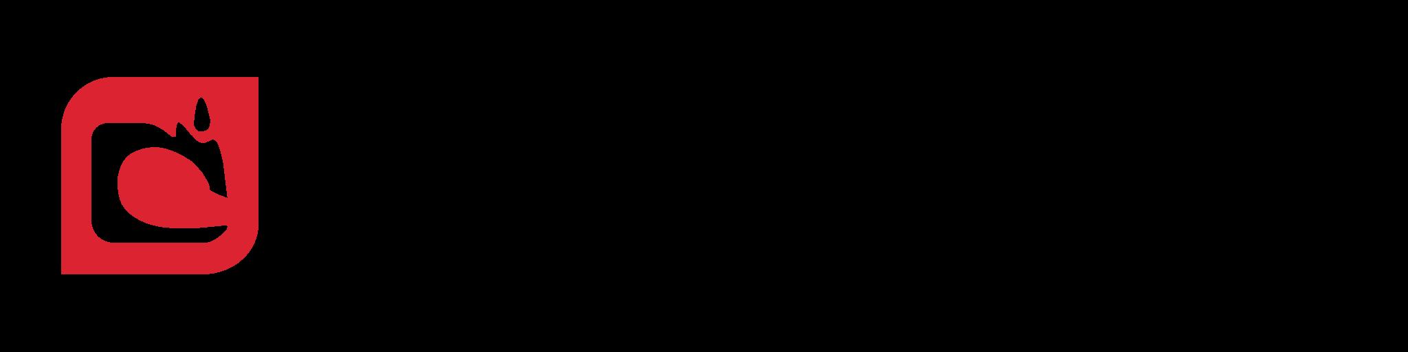ZTc6rPR