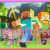 【1.12.2対応】MinecraftForge・簡単なMODの導入方法【2018】